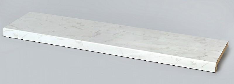 Holzspanwerkstofffensterbänke WERZALIT | Innen- und Außen-Fensterbänke