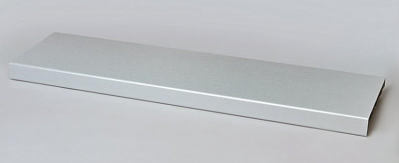 Kunststofffensterbänke Standard   Innen- und Außen-Fensterbänke